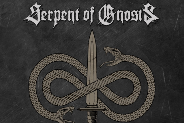 Новое видео SERPENT OF GNOSIS