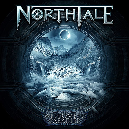Northale - Welcome To Paradise