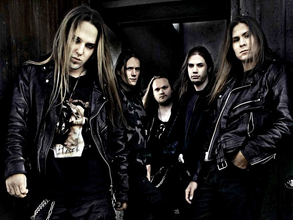 Children_of_Bodom.jpg