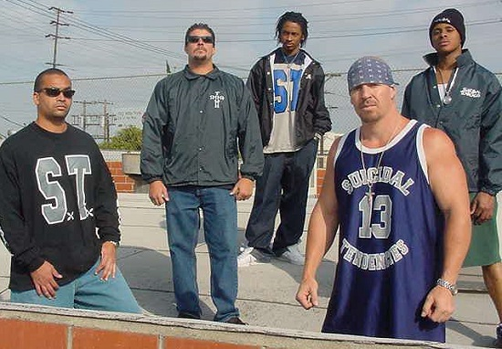 suicidaltendencies.jpg