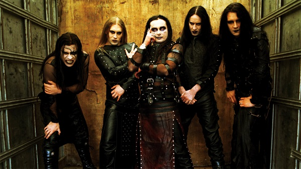 Cradle-of-Filth.jpg