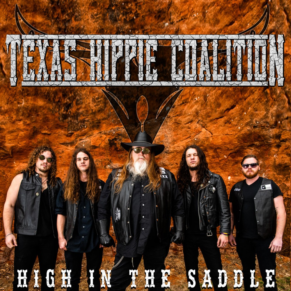 Texas-Hippie-Coalition-High-in-the-Saddle